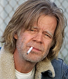 frank_gallagher