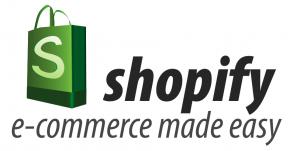 shopify ecommerce case study