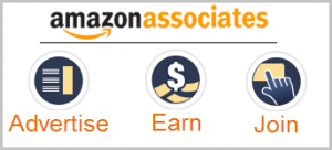 done for you amazon affiliate website