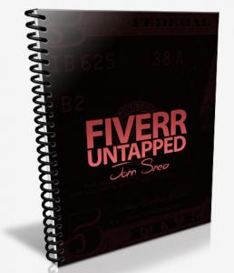 fiverr-untapped