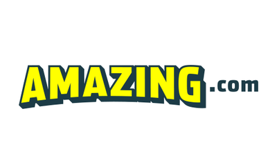 amazing.com review