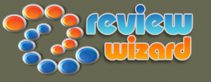 review wizard review