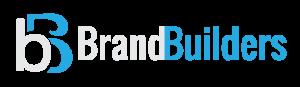 BrandBuilders.io Review