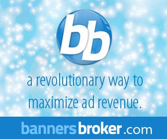 Banners-Broker-336-280