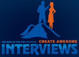 CreateAwesomeInterviews