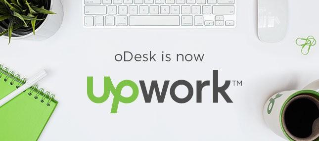 upwork_blog_img1-645x285