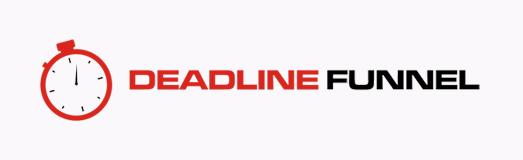 deadline funnel review